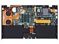 Sony Vaio Z 2011