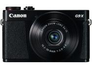 Goedkoopste Canon PowerShot G9 X