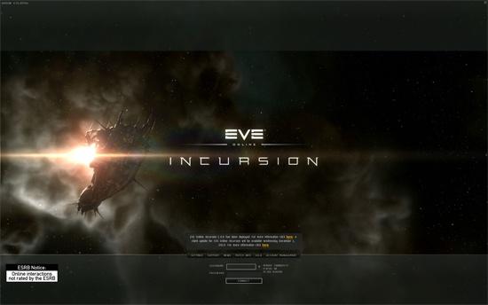 Incursion 2
