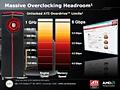 AMD slides HD 5970