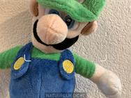 Luigi: geen portretmodus op Apple iPhone XR
