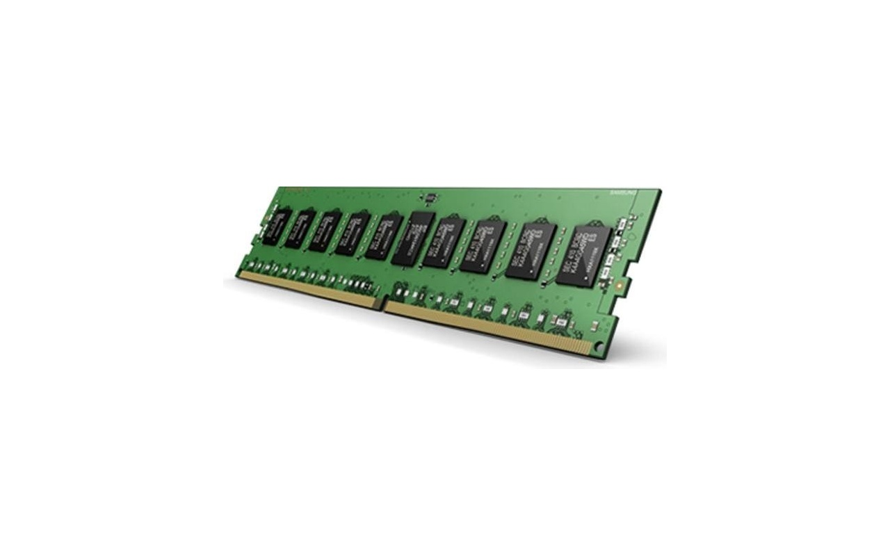 Samsung 8GB DDR4
