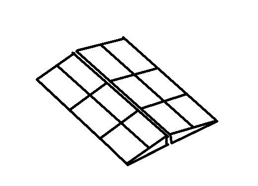 https://tweakers.net/i/85lxJUCvA8i4aGe5UM0sWPIaON0=/full-fit-in/4920x3264/filters:max_bytes(3145728):no_upscale():strip_icc():fill(white):strip_exif()/f/image/a4hbqWZ5HrIqmoJDqhFfjIcL.jpg?f=user_large