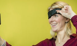 Blinde test smartphonecamera's