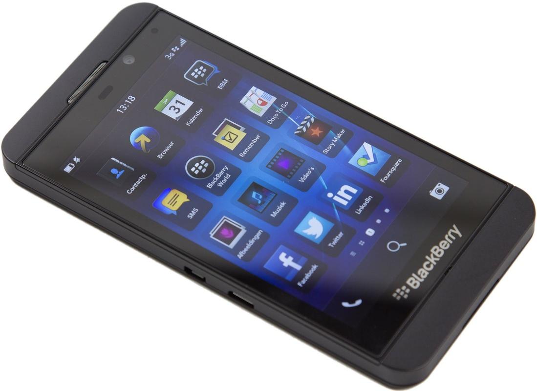 U aansluiten van een Amerikaanse mobiele telefoon naar Verizon