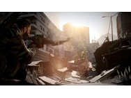 Battlefield 3: Aftermath (Code in a Box), PC