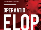 Operation Elop