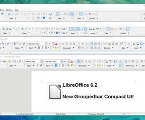 LibreOffice 6.2.0 Groupedbar compact