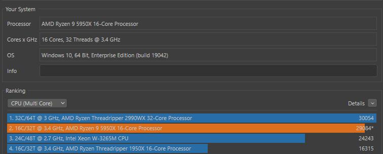 https://tweakers.net/i/89hDo5I1BdRH6QtyzMKEsQCVeNo=/full-fit-in/4000x4000/filters:no_upscale():fill(white):strip_exif()/f/image/uq48518zK2kFZ8edKkAitLsd.png?f=user_large