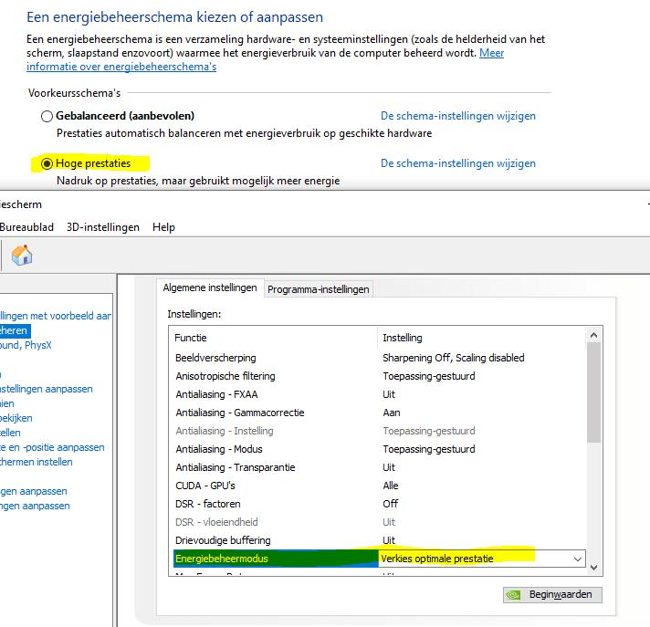 https://tweakers.net/i/8AVO73wIcRs5KBA6kxO20SfaCmQ=/full-fit-in/4000x4000/filters:no_upscale():fill(white):strip_exif()/f/image/QJUjPUcOjJCbw91N7px1hyGX.png?f=user_large