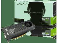 Goedkoopste KFA2 GeForce GTX 960 2GB