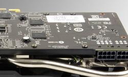 GTX 760: kiezen tussen twee en vier gigabyte