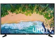 Samsung UE50NU7020 Zwart