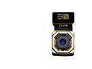 Teardown Moto G5