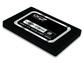 "Goedkoopste OCZ Vertex 2E SATA II 2.5"" SSD 240GB"