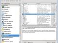 openSuse 11 - Yast configuratietool