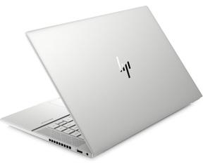 HP Envy 15-ep0190nd