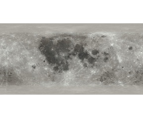 maan kit NASA