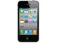 Goedkoopste Apple iPhone 4 8GB Zwart