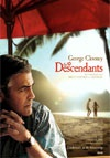 Poster The Descendants