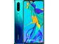 Goedkoopste Huawei P30 Blauw