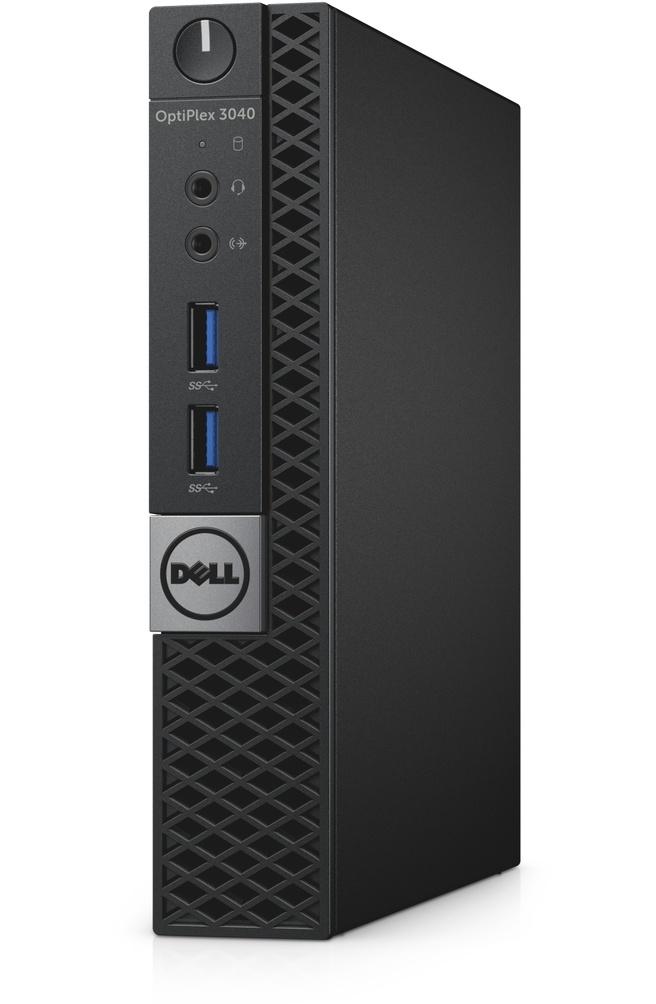 Dell 3040m