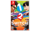 Goedkoopste 1, 2, Switch, Nintendo Switch
