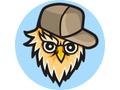 birdmaster streamer tgl