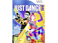 Goedkoopste Just Dance 2016, Wii
