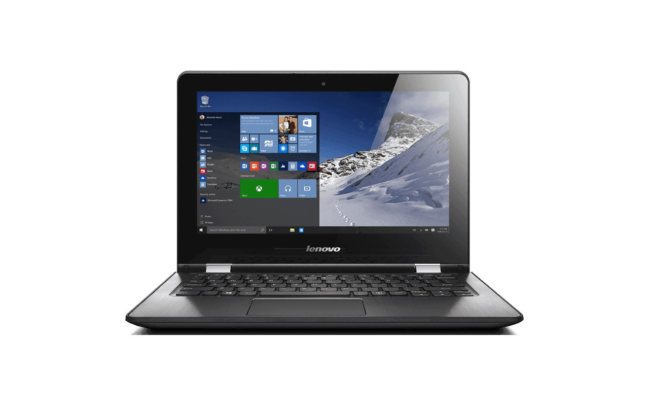 lenovo yoga 300 11iby 80m000bcnx specificaties tweakers. Black Bedroom Furniture Sets. Home Design Ideas