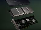 Nvidia VGX-board
