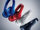 Samsung Level On Wireless en Level Link