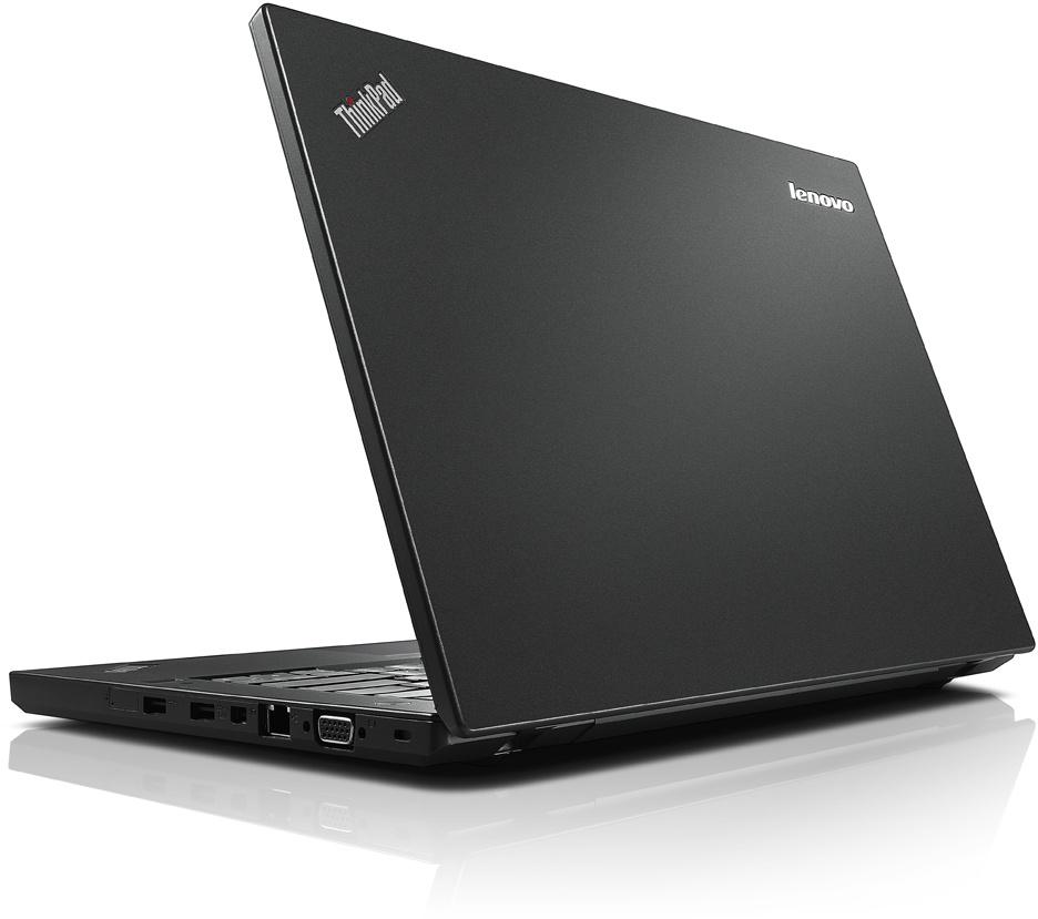 Lenovo Thinkpad L450 20dt001wms Kenmerken Tweakers