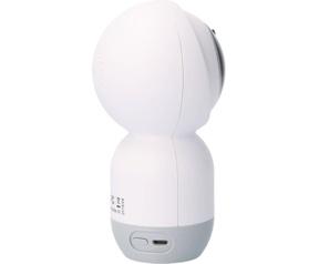 Idinio Idinio Smart camera voor binnen (1080P, 2MP)