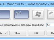 DisplayFusion 6.0.0