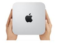 Apple 3.0GHz