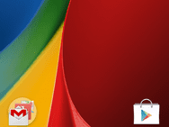 Screenshot Motorola Moto G (2014)