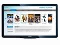 Philips Net TV VOD Video Futur