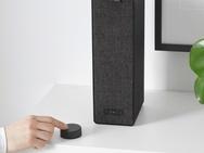 IKEA Sonos-afstandsbediening