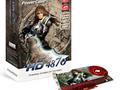 Powercolor Radeon HD4870
