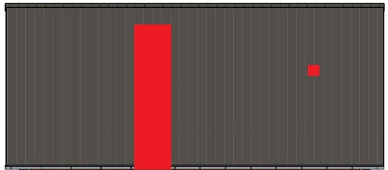 https://tweakers.net/i/8Oty6QzkEnnq-Ld0vcPyR5tHfng=/800x/filters:strip_icc():strip_exif()/f/image/vWCFOgF1XL5nZ0nYz0KM1fbE.jpg?f=fotoalbum_large