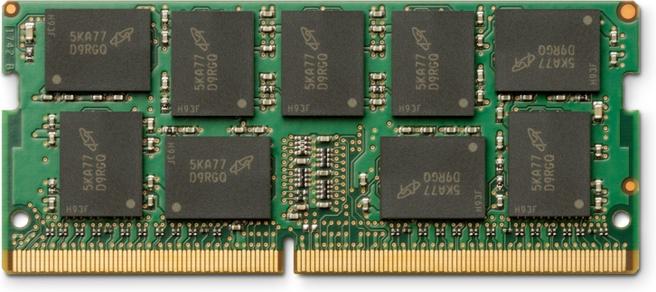 HP 1XD84AA