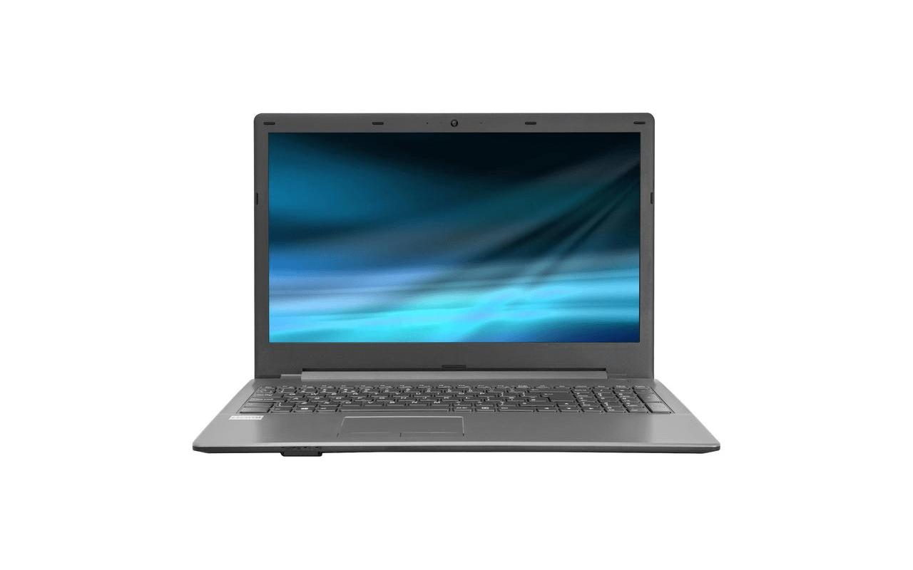 Clevo 15,6 inch W950LU HD
