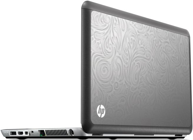 HP Envy 14
