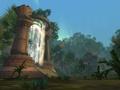 World of Warcraft: Wrath of the Lich King - Sholazar Basin