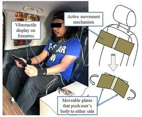 TU Eindhoven wagenziekte