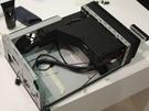 Antec prototype compacte storage-behuizing