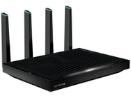 Netgear Nighthawk X8 Smart WiFi Router AC5300