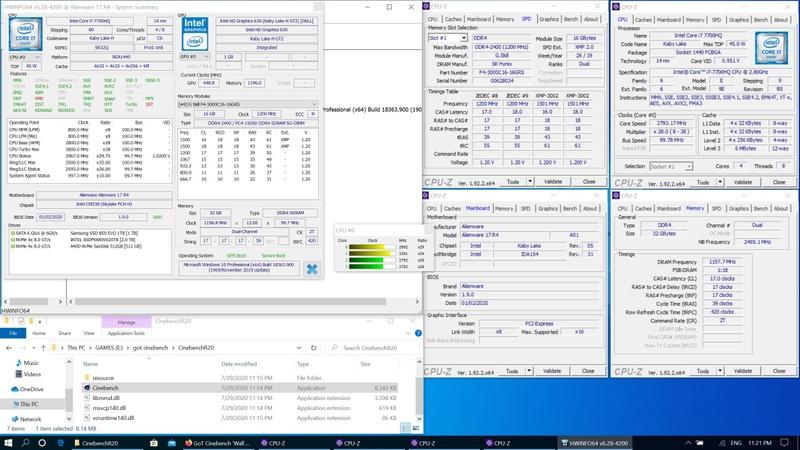 https://tweakers.net/i/8VFJj5r91btOPjhL27aq24X78i8=/800x/filters:strip_icc():strip_exif()/f/image/ePw4Xbk9qc2dAlv0en17AUgl.jpg?f=fotoalbum_large