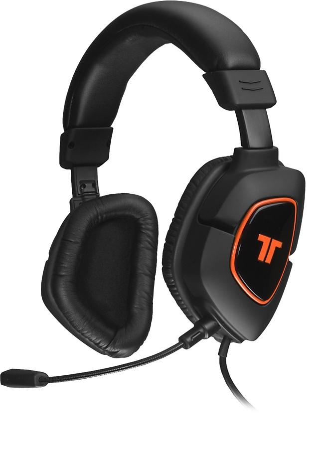 Saitek Tritton AX 180 Gaming Headset